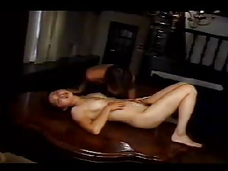 chinese mothers sexy milk by snahbrandy