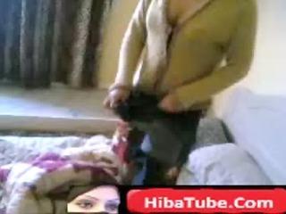 arab granny- hibatube.com
