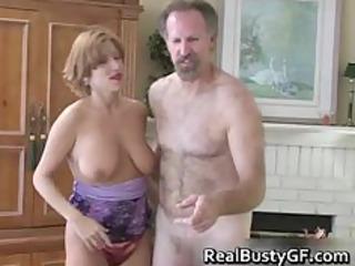 precious ass hot mom licking fat cock part5
