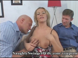 wicked babe aperture in 5some
