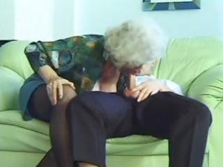 slutty d like to fuck granny norma with droopy
