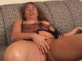 d like to fuck squirter