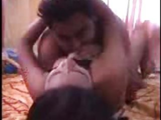 old clip of bangladeshi wife anal drilling hubby