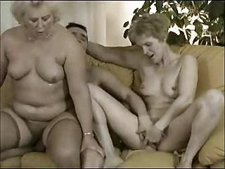older group r28