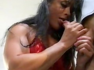 mature sweethearts bodybuilding