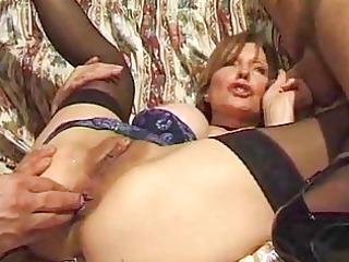 Porno mature pissing