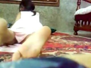 indian wife fucking with husbaand fully loaded