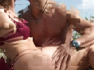 aged with diminutive milk shakes big nipples
