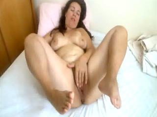 arab older d like to fuck big beautiful woman