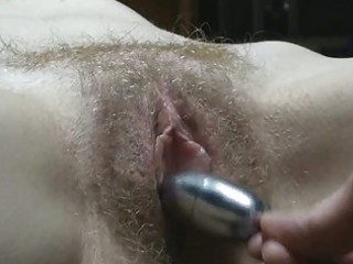 hd pussy play! non-professional thraldom d like