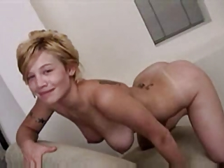 juvenile cheating wife screwed doggy
