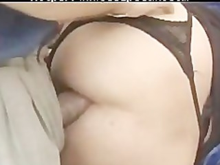 german mother amp daughters friend the one and
