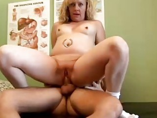 wicked d like to fuck patient fucks the doctor