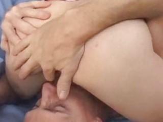 impure mother i engulfing fucking creampie