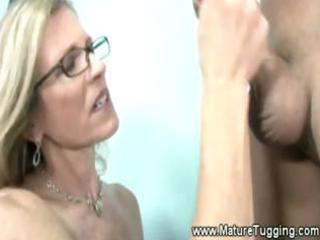 mature d like to fuck satisfies legal age