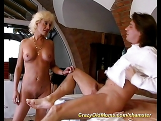 hawt moms st anal sex