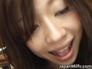 oriental milf has sex 7 by japanmilfs part3