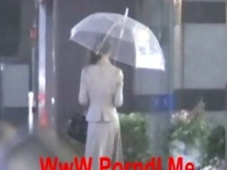 japan porn mother i public oral-job on elevator 47
