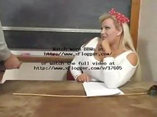hot older big beautiful woman teacher kirsten