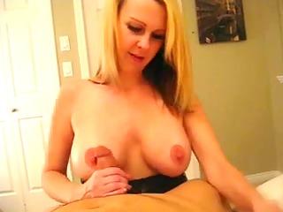mother id like to fuck head #11