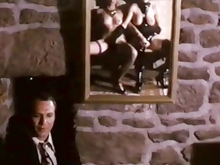 lass es kommen ...(vintage movie) f71