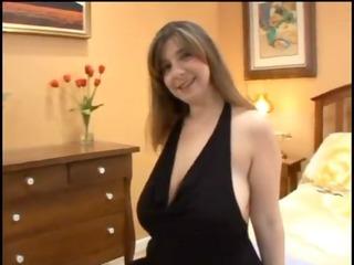 big beautiful woman large tits gorgeous mother i
