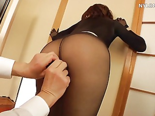 lascivious pantyhose fuck nylons sex nylon