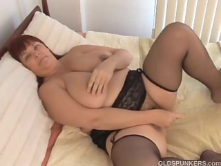 glamorous busty mother id like to fuck in