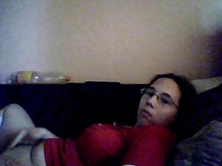 wife mastrubate on spy webcam