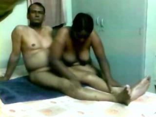 Indian mature porn movies