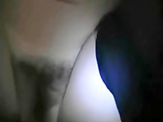 wife screwed in perverted dark stocking