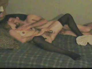 wife masturbation and squirting orgasmus