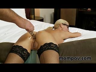 sexy secretary mother i fucked on movie