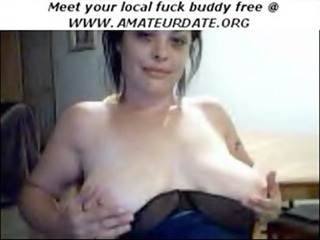 non-professional older d like to fuck cam