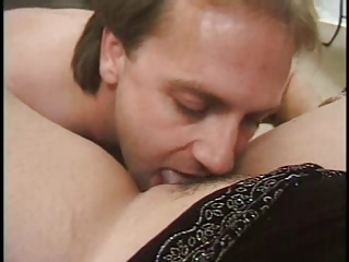 bulky wife anal drilled