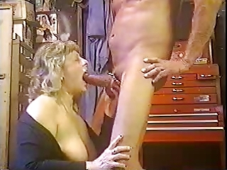 mature oral video 8