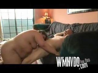 large aged fucked, dark brown older curvy sex