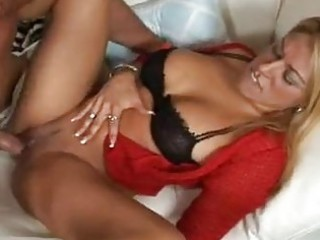 concupiscent d like to fuck roxy ryder acquires