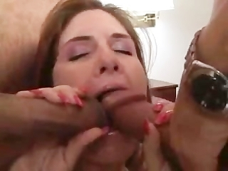 wife group-sex