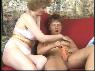 milfs tease every other (clip)