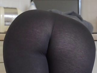 d like to fuck in pantyhose