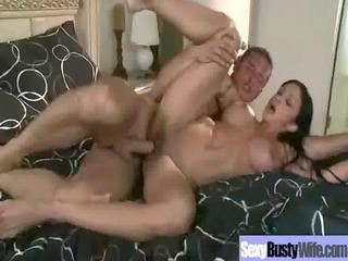 hot sexy mother i get hard large ramrod inside