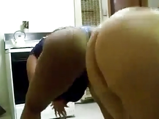 large booty swarthy milf big beautiful woman