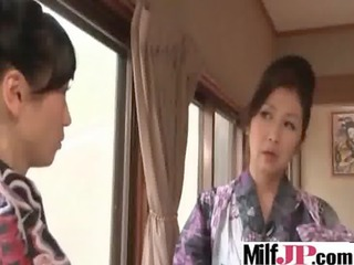 hawt japanese milf love hardcore bang movie-111