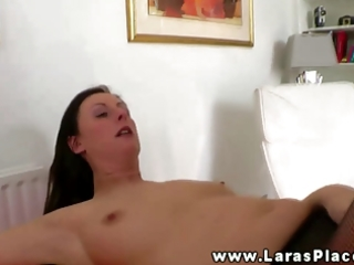older nylons pussy screwed after engulfing on dick