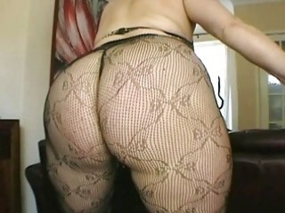 large ass brunette hair milf dilettante in hawt