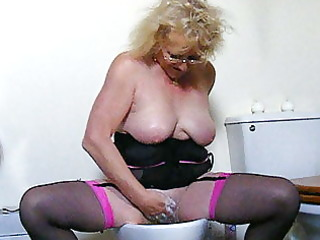 claires pussy wash