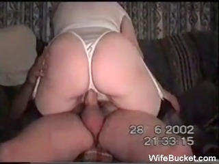 older amateurs vintage sex tape