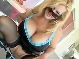 owesome milf orgy