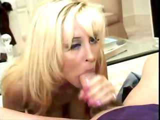 jill kelly americas most wanted